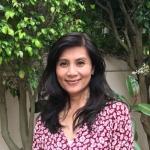 Wenli Lin