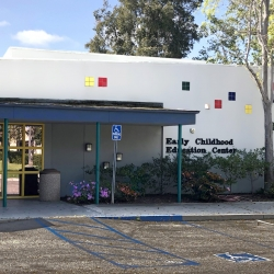 Preschool Enrollment Forms